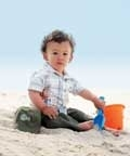 Woolworths_baby_clothing